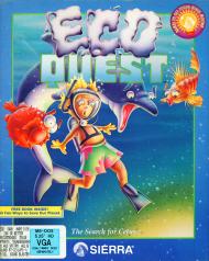 Ecoquest1-c.png