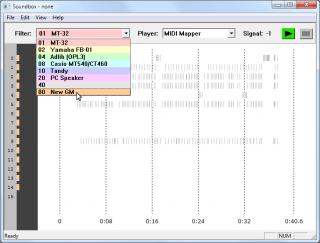 SoundboxSS1.png