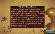 KingsQuestionsSS.png