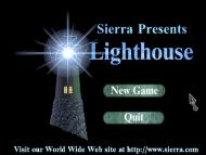 LighthouseDemoSS.png