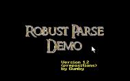 RobustParse.png