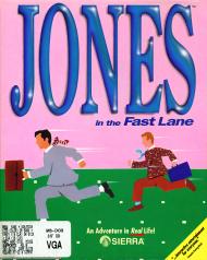 JonesInTheFastLane-c.png
