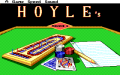 Hoyle1SS.png